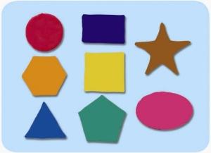 geometrik_sekiller